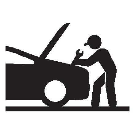 Car Maintenance Insurance Company