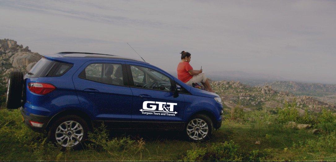 car_rental_gurgaon